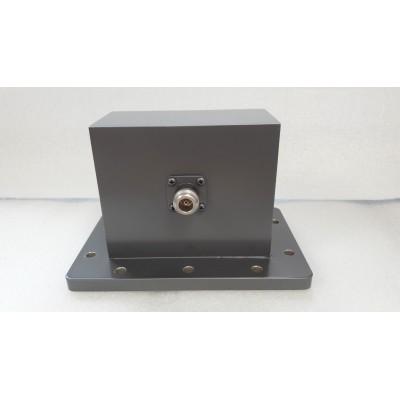Adaptateur WR430/ N fem